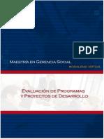 3. Material de Estudios.