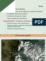 Curso-Vulcanología Física Caidas FPs Nov 2014 FFF III