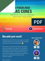 a-psicologia-das-cores.pdf