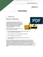 manual-montacargas-seguridad-clases-funcionamiento-caracteristicas-operaciones.pdf