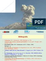Curso-Vulcanología Física Nov 2014 FFF I