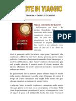 provviste_corpus_a.doc