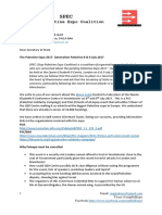 StopPalestineExpoCoalition.pdf