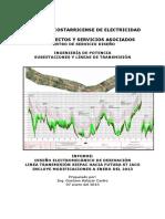 LPU20130004ANE-35.pdf