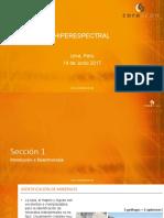 s1_IntroduccionHiperespectral