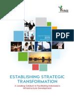 AR_PTSMI_2015.pdf