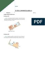 Práctica_Domiciliaria_4_DINAMICA_2017_i.pdf