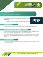 Análisis mercados de exportación.pdf