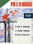 Diccionario ingles espanol portugues otempoeomodon1041974 5pdf fandeluxe Image collections