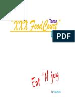 XXX FoodCourt_1.pdf