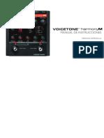 harmony-m_manual_sp.pdf