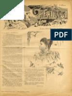 OsTheatros_N05.pdf
