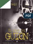 El-Libro-del-Guión-Syd-Field.pdf
