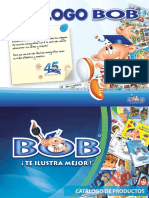catalogo-bob.pdf
