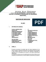 170317E14 - GESTION DE SERVICIOS.pdf