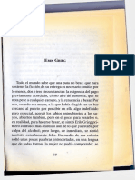 228296916-Erik-Grieg-Martin-Kohan.pdf