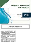 deteksi kelainan penglihatan anak & remaja.pptx