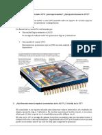 Sistemas Informaticos Ejercicios Tema 2