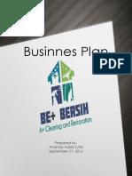 Be+ Bersih (A+ Cleaning & Restoration) English.pdf