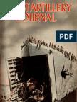 Coast Artillery Journal - Apr 1944