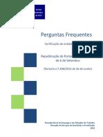 Perguntas Frequentes.pdf