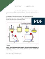 Monografia del ciclo de carnot y M.stirling.docx