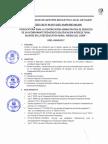 Bases Convocatoria 008-2017-Ugelhuari (1)
