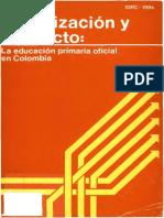 IDL-8050