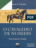 Yvonne_A_Pereira_O_Cavaleiro_de_Numiers.pdf