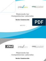 construccion_2012.pdf