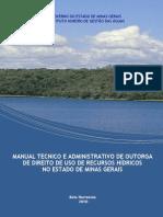 manual-de-outorga.pdf