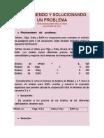 Traduciendo y Solucionando Un Problema Docx.docx