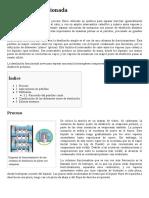Destilación_fraccionada