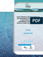 PIRH_Doce_Volume_I.pdf