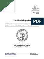 cost estimate guide.pdf