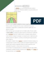 DEFINICIÓN DETÁCTICA.docx