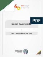 Apostila Exc Avan16-1