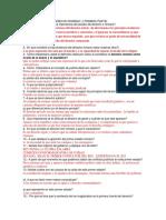 Guia de Estudio Del Derecho Romano Contestado i.docx2013