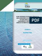 PIRH_Doce_Volume_III.pdf