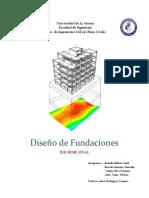 Trabajo Final - Tapon.pdf