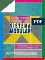 9.Concheiro, Luciano. El Sistema Modular