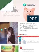 SABIDURIA FINANCIERA