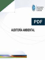 AUDITORIA AMBIENTAL.pdf