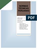 NTP + alim_envasados