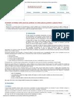 Contratos de Mútuo entre pessoas jurídicas ou entre pessoa jurídica e pessoa física.pdf
