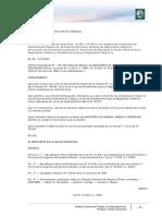 Convenciones Colectivas de Trabajo - Decreto Reglamentario.pdf