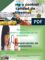 4.pptx