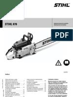 84_106.pdf