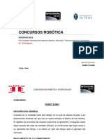 Bases_Robot_Sumo.pdf