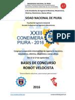 VELOCISTA 2016.pdf